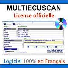 GRATUIT TÉLÉCHARGER FRANCAIS AUTOCOM CDP LOGICIEL GRATUITEMENT EN