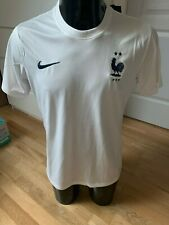 MAILLOT EXTERIEUR - FRANCE EURO 2020 - NEUF !!