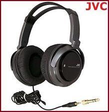Écouteurs audio et hi-fi pour Supra-auriculaires (sur l'oreille)