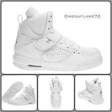 Nike Air Jordan Flight 45 High 554725-03 UK 5.5, EUR 38.5, USA 6Y 100% Original