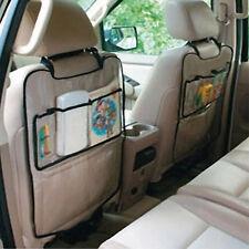 Transparent Auto Sitz Schonbezug Schutzbezug Sitzschoner Sitzschutz Organizer