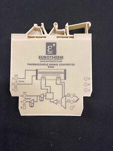 Eurotherm e428