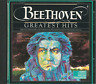Music CD Beethoven's Greatest Hits