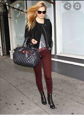 Chanel Cocoon Mini Handbag.