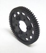 Xray NT1 Corona 1st. Marcia Spur Gear for 59T Compatible Più Durata very Hard