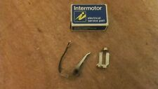 Renault 5, 9, 11 Ignition Points