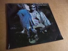 Rolling Stones – Midnight Rambler (1969/72) rare live 2 LPs Not Tmoq SEALED