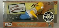 Brand New Homer Diver Fishing Lure by Relic Lures The Simpsons Kamp Krusty
