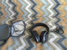 Sony MDR-100ABN h.ear on Wireless Noise Canceling Headphones