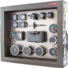 Lomography Kit de 7 accessoires pour Diana+ / Diana F+ (port FR 0€)