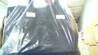 Marc Jacobs Biker Nylon Baby Bag Black - BRAND NEW FACTORY SEALED - MSRP $310