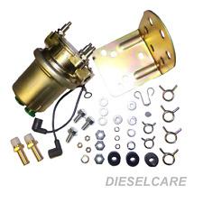 5.9 ISB 24V DIESEL FUEL Lift feed supply pump fits 98 99 00 01 02 Dodge Cummins