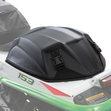 Arctic Cat Mountain Tunnel Tool Gear Bag Storage Pack 2009-2018 XF M - 7639-433
