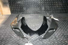 2005 Suzuki GSXR1000 FRONT LEFT RIGHT UPPER NOSE FAIRING COWL SHROUD