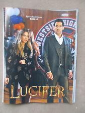HUNTER x HUNTER Chrollo Lucifer Wallscroll Poster Kunstdrucke Bider Druck