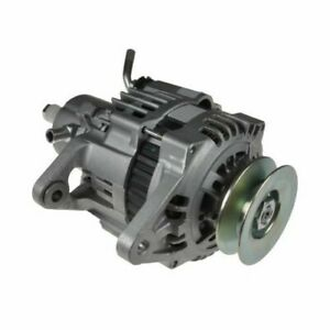 BLUE PRINT OES ALTERNATOR FOR ANNO OPEL CAMPO DIESEL PICKUP 2.5 TD