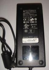 Aimentation D'ORIGINE HP ZV5400 ZX5000 ZX5100 ZX5200 GENUINE ORIGINALE