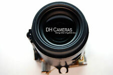 Fujifilm FinePix S8100 Fuji Replacement  Lens Zoom Assembly + CCD EH3035