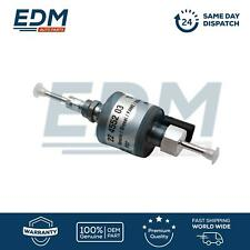 Eberspacher Airtronic S2 M2 Fuel metering pump 224552030000 12V