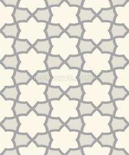 Arthouse Geometric Wallpaper Rolls & Sheets
