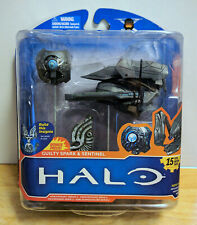Halo Guilty Spark & Sentinel 10th Anniversary Series 2 Action Figure