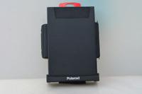 Rolleiflex 6008 Polaroidmagazin - System 6000 - alle Funktionen ok