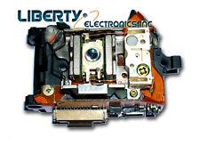 NEW Optical LASER LENS PICKUP für Marantz DV-8300/DV-8400