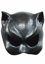 Catwoman Half Costume Masks & Eye Masks for sale | eBay
