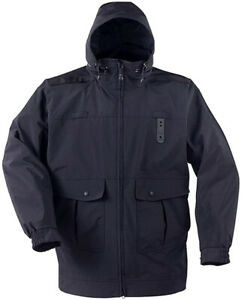 Propper Defender Gamma Jacket with Drop Tail X-Large FAST FREE USA SHIPPING
