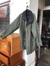 CenTo Mila Coat