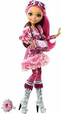 Ever After High Epic Winter Briar Beauty Doll, New, Free Shipping