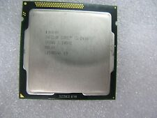 Intel SR00Q  i5-2400 Quad Core 3.1Ghz 6M Cache  LGA1155