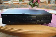 Kenwood DP-1050 CD Player Top Zustand
