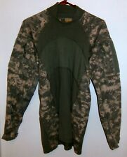 Massif ACU UCP Combat Shirt Medium #2