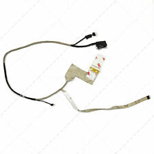 "Cable de Video LCD Flex para Dell Latitude E6430 14"" WXGA"