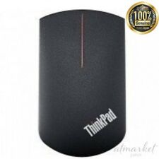 NEW Lenovo Japan 4X30K40903 ThinkPad X1 Wireless Touch Mouse genuine from JAPAN