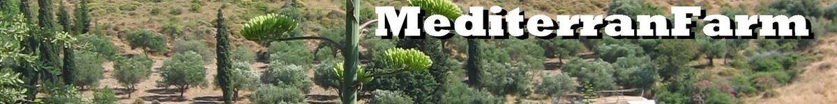 MediterranFarm