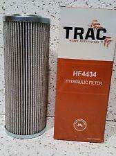 Heavy Duty John Deere Volvo Hydraulic Filter AL112936 AL203060 3902287M1