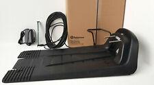 Robomow Ladestation Kit für RC/TC/MC Modelle - Herstellernummer MRK7006C