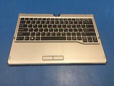 Brand New Fujitsu Lifebook T734 Palmrest w/ Keyboard CP628014 CP602306