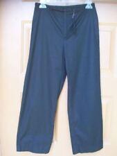 9f66d50f87c Banana Republic Women s Pants for sale