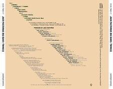 Jaco Pastorius Big Band - Twins II (NEW CD)