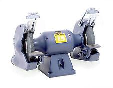 s l225 baldor grinder ebay  at n-0.co