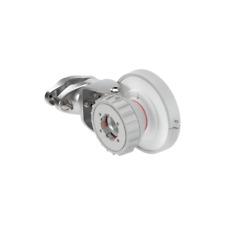 RF Elements - Symmetrical Horn SH-TP 5- 90