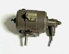 Vintage Bell & Howell Filmo 16mm Electric Camera Motor 110V