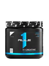 Rule 1 Proteins R1 Creatine 150g