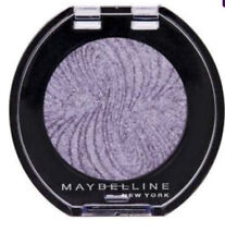 MAYBELLINE COLORSHOW EYESHADOW NEW AND SEALED 30 DISCO PURPLE