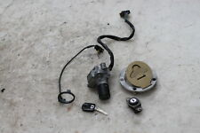 Motorcycle Electrical Ignition Parts for Ducati Monster 620 eBay