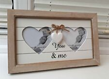 You And Me Photo Frame Ebay