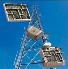 50PCS ATC 600S470FT250XT CAP CER 47PF 250V C0G/NP0 0603 RF Microwave High Q